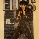 """Elivs is.."" metal sign  $19.99 #1774"