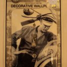 Elvis decorative wall plate $14.99 #LP948
