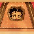 Pink Bettty Boop Wallet $29.99 #BB335W-2406pnk