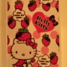Hello Kitty white iphone4/4S case $24.99 #B61-02