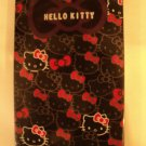 Hello Kitty black iphone4/4S case $24.99 #B92-07