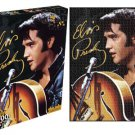 Elvis w/guitar puzzle $18.99 #65-148