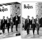 The Beatles puzzle $18.99 #65-138
