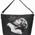 """""""Lucile Ball"""" small handbag $39.99 #BB0057"""