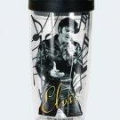 Elvis Tumbler $14.95 #16318