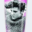 Elvis Tumbler $14.95 #16329