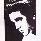 Elvis tea towel $9.99 #16704