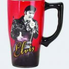 Elvis travel mug $19.99 #12018