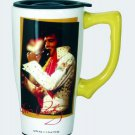 elvis Travel Mug $19.99 #11993