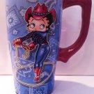 Betty Boop Cowgirl Travel Mug $19.99 #12615