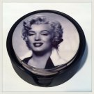 Marilyn Monroe Ceramic Coaster set of 4 $16.99 #23-029