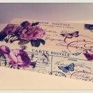 Carnation keepsake box (Large) $24.99 #D0636-1