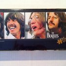 "The Beatles  ""Let it Be"" 1000 piece puzzle $18.99 #73-011"