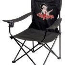 Betty Boop Camping/folding chair #810023 $49.99