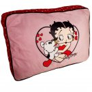Betty Boop Dog Bed $89.99 #BB8510