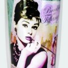 Breakfast at Tiffany's Acrylic Insulated Tumbler $14.99 #16379
