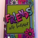 """Friends"" Smartphone Wristlet $18.99 #17625"