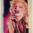 Marilyn Monroe Smartphone wristlet $18.99 #17630