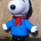 Snoopy 8GB USB stick $16.99