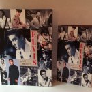 Elvis LARGE Keepsake book $29.99 $FM-1077L(A)