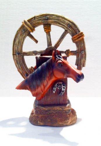 Horse Pen Holder $16.99 #TS1117