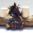 Horse Salt and Pepper Set $29.99 #XB1081