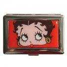 Betty Boop Card Case $29.99 #BB8506