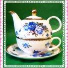Tea for 1 $29.99 #s2297-140b