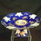 Porcelain Fruit Bowl $29.99 #JX77010