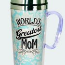 Worlds Greatest Mom #17257 $17.99