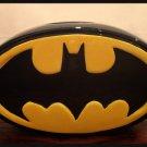Batman Ceramic coin bank $24.99 MF5145