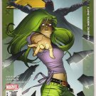 ULTIMATE X-MEN #61-NEVER READ!