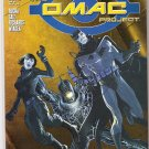 OMAC PROJECT #3-NEVER READ!
