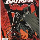 BATMAN #655 GRANT MORRISON/ANDY KUBERT-NEVER READ!