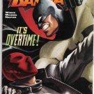 BATMAN #641-NEVER READ!