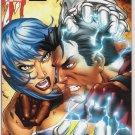 NEW X-MEN #21 (2006) NEVER READ!