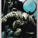 MOON KNIGHT #1 FINCH/HUSTON-NEVER READ!