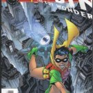 ALL-STAR BATMAN & ROBIN #1 (ROBIN COVER) FRANK MILLER-NEVER READ!