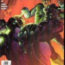 GREEN LANTERN #8 (2005) GEOFF JOHNS-NEVER READ!