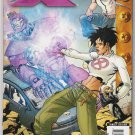 ULTIMATE X-MEN #86 ROBERT KIRKMAN-NEVER READ!