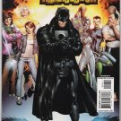 MIDNIGHTER ARMAGEDDON #1 (2007)