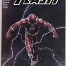 THE FLASH #226 (2005)-NEVER READ!