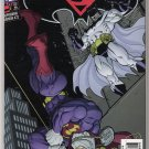 SUPERMAN/BATMAN #22 (2005) JEPH LOEB-NEVER READ!
