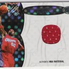 2006-07 BOWMAN ELEVATION COREY MAGGETTE CLIPPERS BOARD OF DIRECTORS JERSEY CARD #'D32/99!