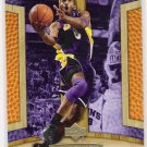 2006-07 UPPER DECK HARDCOURT KOBE BRYANT CARD