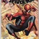 THE AMAZING SPIDER-MAN #549 BRAND NEW DAY-NEVER READ!