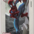 ULTIMATE SPIDER-MAN #48 (2000) BENDIS-NEVER READ!