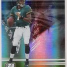 2006 DONRUSS ELITE BYRON LEFTWICH CHAIN REACTION INSERT CARD