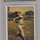 1979 TCMA TED WILLIAMS GRADED CARD FGS 10!