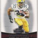 2006 TOPPS TRIPLE THREADS AHMAN GREEN CARD #'D 598/1199!
